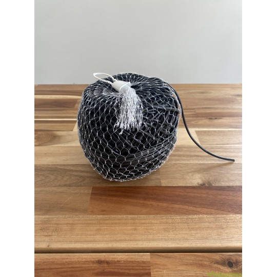 bindbuis-touw-en-bindmaterialen
